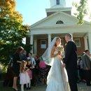130x130 sq 1315276904428 bridegroomchurch