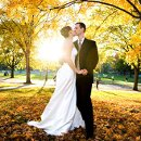 130x130 sq 1315277135059 fallwedding