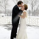 130x130 sq 1315277447543 winterwedding