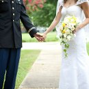 130x130 sq 1315277783068 militarywedding