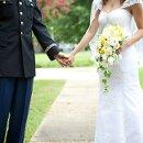 130x130 sq 1315277783068 militarywedding