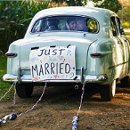 130x130_sq_1344657582042-bluejustmarried