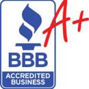 130x130 sq 1405480861678 bbb logo