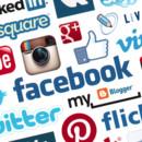 130x130 sq 1405480887354 social media