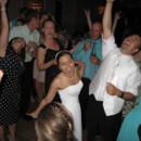 130x130 sq 1449100558900 dancing
