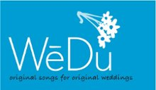 220x220 1180116185500 wedu cards front