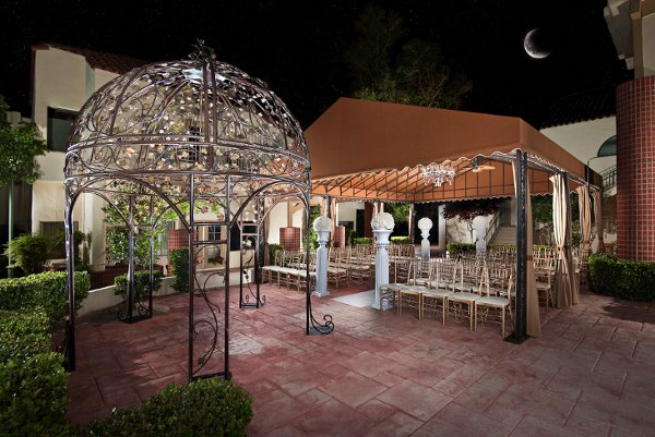 Wedding Venues In Las Vegas Nv Victoria39s Family Wedding And Reception Venue Las Vegas