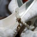 130x130 sq 1383001261247 bridal shoe