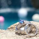 130x130 sq 1383001381564 arizona wedding photography   3 oceans entertainme