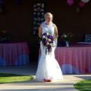 130x130 sq 1392172911166 bridal approac