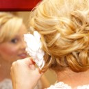 130x130 sq 1392172921330 bridal preparatio