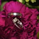 130x130 sq 1392173030725 flower ring