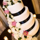 130x130 sq 1298935450399 cake1