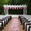 130x130 sq 1298935495899 weddingarborbannervers