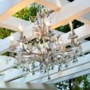 130x130 sq 1386101874869 chandelie