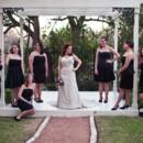 130x130 sq 1386194428228 ortner wedding 20