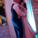 130x130 sq 1386198920465 ortner wedding 68