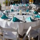 130x130 sq 1465414126058 bilmar beach cafe  patio 13