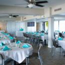 130x130 sq 1465414130670 bilmar beach cafe  patio 12