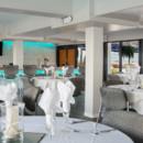 130x130 sq 1465414189679 bilmar beach cafe  patio 57