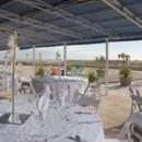 130x130 sq 1465414200673 bilmar beach cafe  patio 58