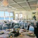 130x130 sq 1481062161317 reception seamist fl wedding
