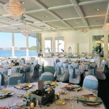 Bon Appetit Weddings Venue Dunedin Fl Weddingwire