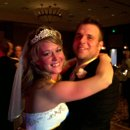130x130 sq 1182299584847 stacey and brian
