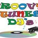 130x130 sq 1182300213909 groovy tunes white