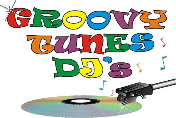 photo 9 of Groovy Tunes DJ's