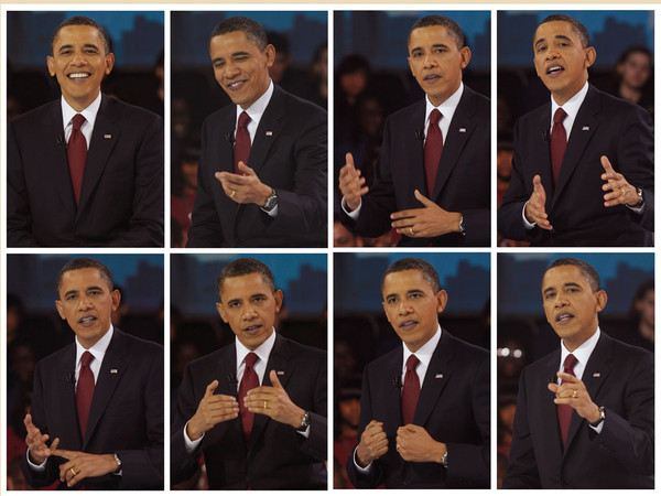 600x600 1484508425823 obama collage low
