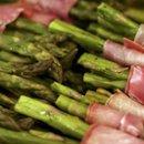 130x130 sq 1180543041992 asparagus