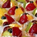 130x130 sq 1180543096304 dessert