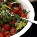 130x130 sq 1180543260601 salad