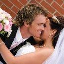 130x130 sq 1233779125015 wedding