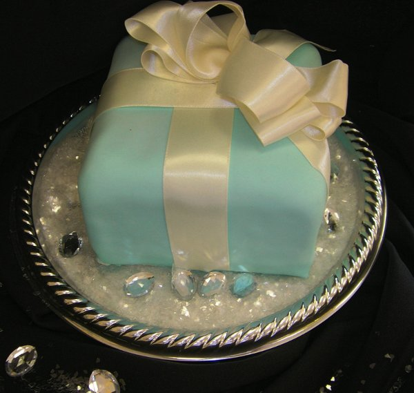 photo 1 of Windy City Cakes