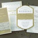 130x130 sq 1483729241847 carlson craft formal invitations