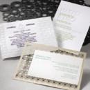 130x130 sq 1483729359174 letterpress