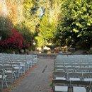 130x130 sq 1351175237095 ceremony
