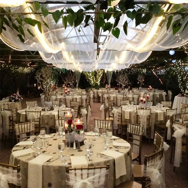Phoenix, AZ Wedding Venue