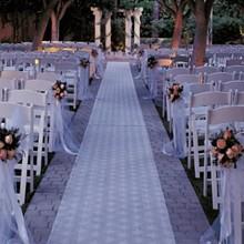 220x220 sq 1312230709344 ceremony