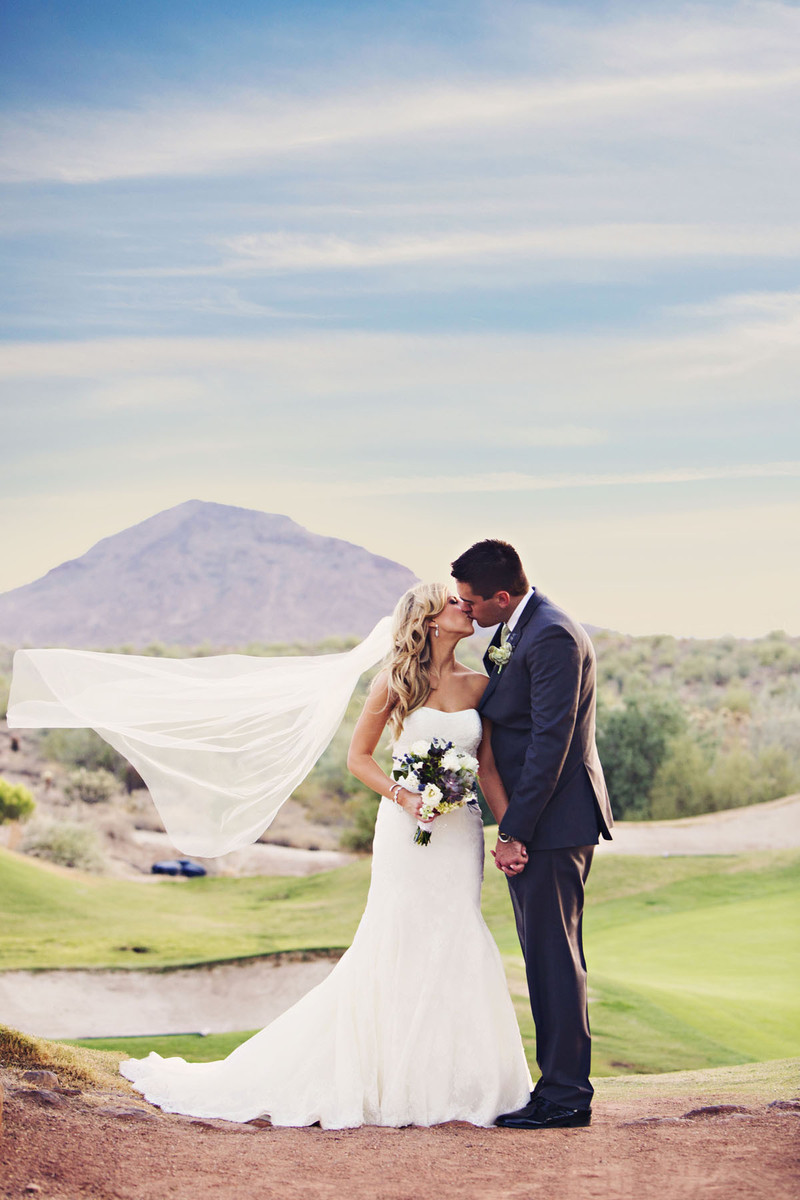 Eagle Mountain Golf Club - Venue - Fountain Hills, AZ - WeddingWire