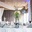 130x130 sq 1344890405591 wedding7