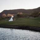 130x130 sq 1400792981181 eagle mountain golf club wedding 055