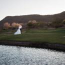 130x130 sq 1400792981181 eagle mountain golf club wedding 055