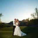 130x130 sq 1400793063435 eagle mountain golf club wedding 057