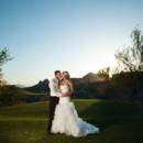 130x130 sq 1400793063435 eagle mountain golf club wedding 057