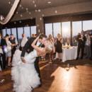 130x130 sq 1400793181131 eagle mountain golf club wedding 067