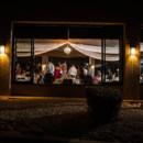 130x130 sq 1400793335021 eagle mountain golf club wedding 078