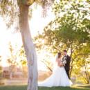 130x130 sq 1463772889055 wedding album   basking in the sunset light